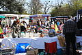Second-hand market in Champigny-sur-Marne 115.jpg