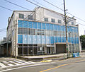 Second Kosei Building.jpg