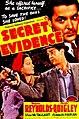 Secret Evidence poster.jpg