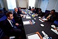 Secretary Kerry Meets With a Group of Kenyan Political Opposition Leaders in Nairobi (29123650446).jpg