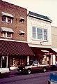 Sedalia, Missouri, June 1990 06.jpg