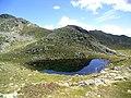 See oberhalb der Plattner Alm 04.jpg