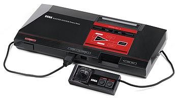 Sega-Master-System-Set.jpg