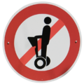 Segway Prohibition Sign crop.png