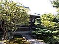 Seigyo-ji 05.jpg