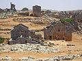 Sejilla-ruins.jpg