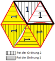 Sektor am Trihexaflexagon.png