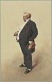 Self-Portrait as Monsieur Prudhomme MET DP836188.jpg