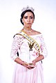 Semakaleng Sma Mothapo, Countess Global 2020.jpg