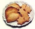 Semana Santa - Crespells (4099811463).jpg