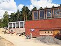 Seminaarimäki Campus renovation.jpg