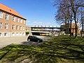 Seminariehuset.jpg