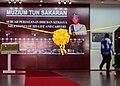 Semporna Sabah Official-Opening-of-Tun-Sakaran-Museum-11.jpg