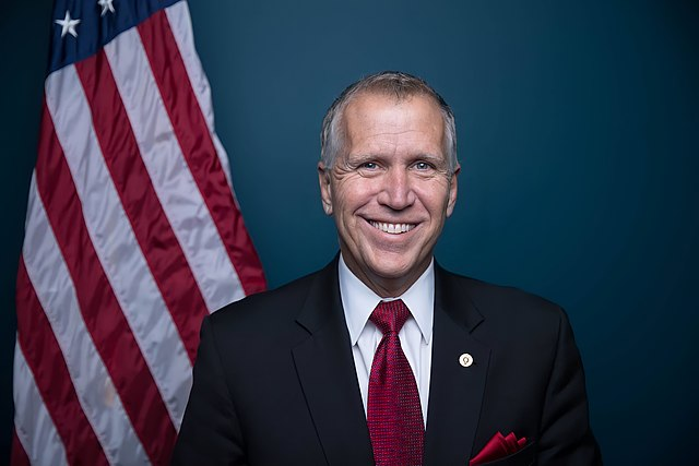 Senator-thom-tillis-headshot