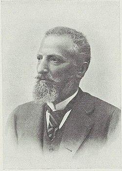 Senatore Giulio Vigoni (1837-1936).jpg
