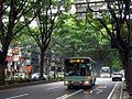 Sendai-city-bus-Jozenjidori.jpg