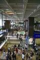 Sendai sta04s3872.jpg
