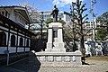 Sengakuji 201904b.jpg