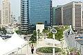 Seoullo 7017 09.jpg