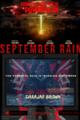 September Rain.png