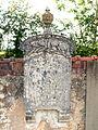 Septfonds-FR-89-cimetière-09.jpg