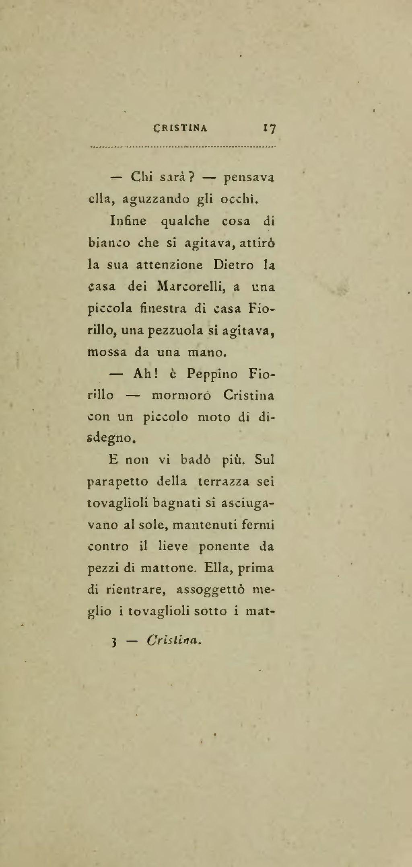 Pagina Serao Cristina Roma Voghera 1908 Djvu 19
