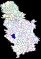 Serbia Ivanjica.png