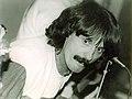 Serdjo Blazic Djoser - Atomsko skloniste - 1981 03.jpg