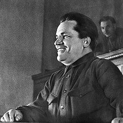Sergei Kirov 1934.jpg
