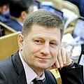 Sergey Furgal.jpg