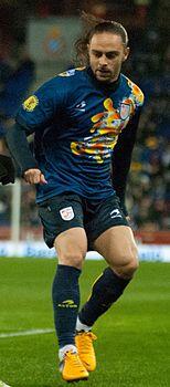 Футболист испании гарсия