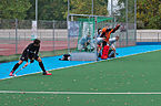 Servette HC vs Black Bloys HC - LNA hommes - 20141012 - Positionnement sur pénalty 1.jpg