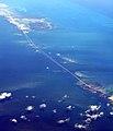 Seven Mile Bridge (2).jpg