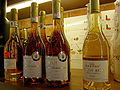Several bottles of Tokaji.jpg