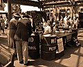 Severn Valley 1940's Weekend (9239262948).jpg