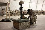 Sgt. Atwell Memorial 120920-M-EF955-139.jpg
