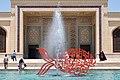 Shāh Chérāgh (27517600574).jpg