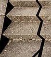 Shadowplay - Flickr - Stiller Beobachter (1).jpg