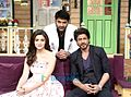 Shah Rukh Khan & Alia Bhatt on The Kapil Sharma Show.jpg