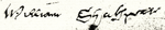 Shakespeare-WillSignature3.png
