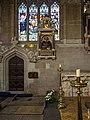 Shakespeare-holy-trinity-29.jpg