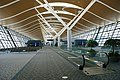 Shanghai Airport (6052762343).jpg