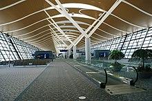 Аэропорт Шанхая (6052762343) .jpg