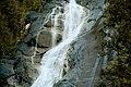 Shannon Falls01.jpg