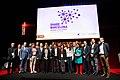 Sharing Cities Summit at SCEWC 25, presentation of Declaration.jpg