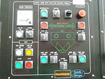 Shark Jaws and Pins Console A222.jpg
