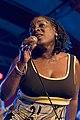 Sharon Jones Northsea Jazzfestival 2008 (3592524367).jpg
