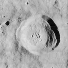Sharp crater 4158 h2 4158 h3.jpg