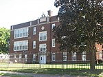 Shawnee Elementary School in Louisville.jpg
