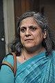 Shefali Shah - Kolkata 2017-12-14 6510.JPG